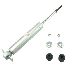 57-92 Multifit Front Shock LH=RH Gas-A-Just (KYB)