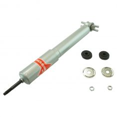 84-87 Chevy Corvette Front Shock LH=RH Gas-A-Just (KYB)