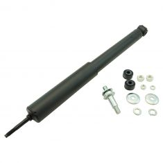 58-91 AMC, Chevy, Ford, Lincoln, Mercury, Nissan, Pontiac Rear Shock Absorber LR = RR (KYB Excel-G)