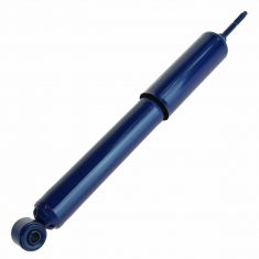 65-76 Dodge, Plymouth RWD Multifit Front Shock Absorber LF = RF ( Monroe Matic)