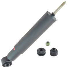 03-09 Toyota 4Runner w/2WD (w/o Sport or Electronic Susp) Rear Shock Absorber LR = RR (Toyota)