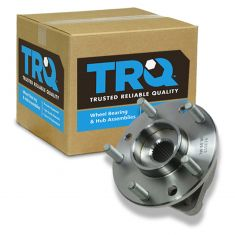 GM 1993-82 HUB BEARING - FRONT 1993-83 S10/S15 PIC