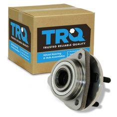 CHRYSLER 2006-95 HUB BEARING - FRONT CHRYSLER CIRR