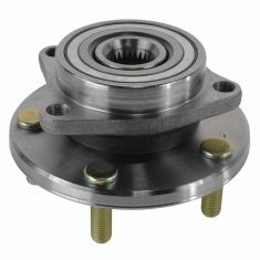 95-05 Chrysler Mid Size FWD Front Hub & Bearing