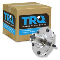 92-03 Toyota Camry Sienna Avalon 6 cyl Solara Lexus RX300 Hub Bearing Front