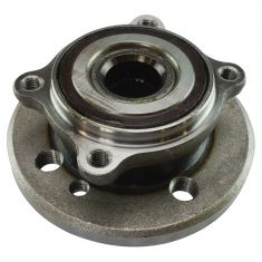 06-15 Mini Cooper Front Wheel Bearing Hub Assembly LH = RH