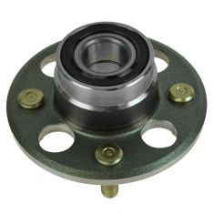 HONDA 2000-85 HUB BEARING - REAR HONDA CIVIC CRX D