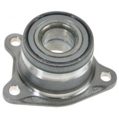 1994-99 Toyota Celica Rear Wheel Bearing Module LR = RR