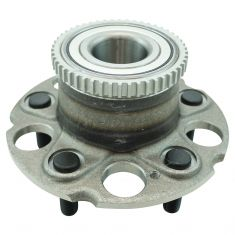 99-04 Honda Odyssey Rear Wheel Hub & Bearing LR = RR