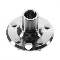 98-05 GS300; 98-00 GS400; 01-05 GS430, IS300; 02-10 SC430 Rear Wheel Hub LR = RR