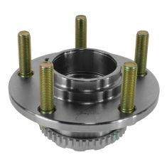 03 (from 10/14/02)-08 Hyundai Tiburon w/ABS Rear Wheel Hub & Bearing LR = RR