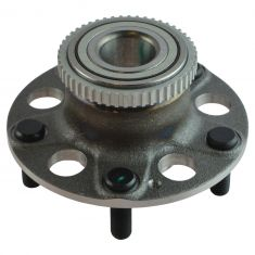 97-01 Acura Integra Type R Rear Hub And Bearing Assembly LH = RH