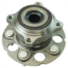 12-14 Honda CRV Rear Wheel Hub & Bearing Assembly LH = RH