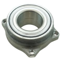 03-16 Mercedes Rear Wheel Bearing Module LH = RH