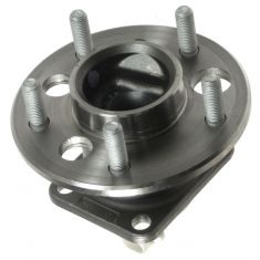 95-03 GM Mid Size FWD w/ABS Rear Hub & Bearing (Timken)