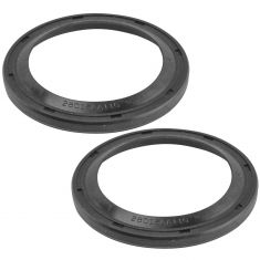 90-08 Subaru Rear Inner Wheel Seal Pair