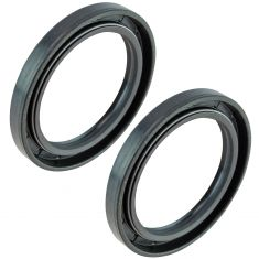 Various Front Wheel Seal Pair
