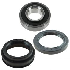 00-06 Tundra Rear Wheel Bearing & Seal Kit Driver or Passenger Side