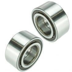 TKAXX00005 - Front Bearing that is also used in the Rear PAIR