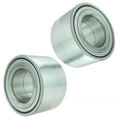 01-12 Escape; 01-06, 08-11 Tribute; 05-11 Mariner Front Wheel Hub Bearing PAIR (Timken)
