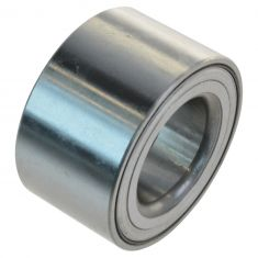 1AAXX00018 Front Hub Bearing that is also used in the rear
