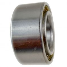1AAXX00053 - Front Bearing that is also used in the Rear