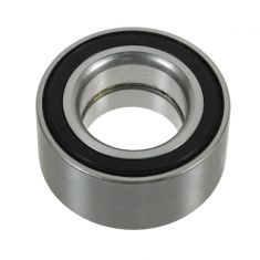 89-94 Audi 100, 200; 03-08 Audi RS6, A4 Rear Wheel Hub Bearing LR = RR