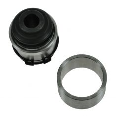 Rear Knuckle Bushing for AWD Models