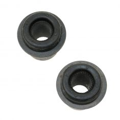 Front Upper Control Arm Bushing Kit (Moog K5196)
