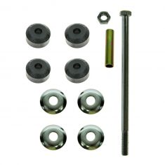 Sway Bar Link Kit