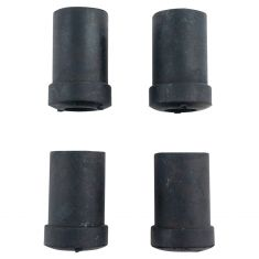 Leaf Shackle Bushing Kit (Moog K7308)
