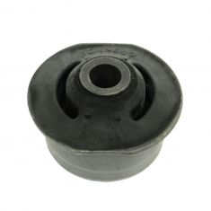 Lower Control Arm Verticle Bushing (Moog K6712)