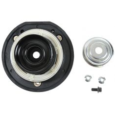 92-98 GM Mid Size FWD Multifit Upper Strut Mount Kit LF = RF