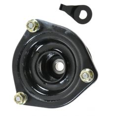 89-98 Nissan 240SX Upper Strut Mount Kit LF = RF