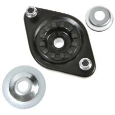 85-99 GM Mid Size FWD Upper Strut Mount Kit LR = RR