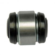 Knuckle Bushing