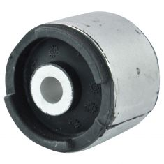 01-06 BMW 325CI, 325XI, 330CI, 330XI; 96-99, 02-06 M3; 03-08 Z4 Rear Trailing Arm Bushing LR = RR