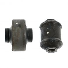 95-05 Chevy, Olds, Pontiac Mid Size FWD Front Lower Control Arm Bushing Kit LF = RF