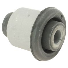 04-08 Acura TSX, TL; 03-11 Honda Accord Front Lower Control  Arm Inner Rearward Bushing LF = RF