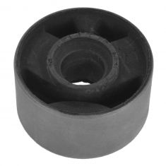 84-92 BMW 3 Series Front Lower Control Arm Bushing LF = RF