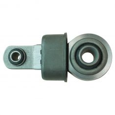 93-97 Volvo 850; 98-04 C70; 98-00 S70, V70 w/FWD Rear Lower Trailing Arm Link Outer Bushing LR = RR