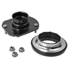 08-12 Buick Enclave: 09-12 Traverse: 07-12 Acadia; Outlook Fr Upper Strut Mount w/ Bearing LF=RF