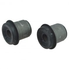 94-99 Dodge Ram; 97-04 Dakota; 99-03 Durango 2WD Front Upper Control Arm Bushing Kit LH=RH