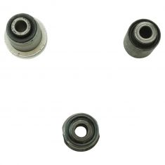 08-15 Cadillac CTS Rear Knuckle Bushing Kit (3 Piece Set) LR = RR