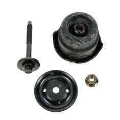 88-00 GM Full Size SUV, C/K PU Radiator Support Body Mount Bushing & Bolt Kit