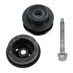 86-95 Ford Taurus, Mercury Sable Rear Subframe Bushing Mount & Bolt Kit