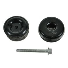Subframe Bushing Mount & Bolt Kit