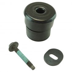 01-05 Explrer Sport Trac; 01-03 Explrer Sport Center Body Bushing w/Bolt Body Mount Kit (POS 2) (DM)