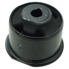 06-10 Jeep Commander; 05-10 Grand Cherokee Front Diffential Hsg Mount Bushing Front = Rear (Dorman)
