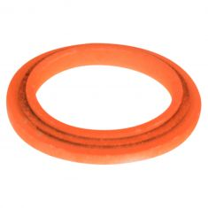 97-03 Ranger; 96-03 Explorer; 97-98 F250; 99 F250SD Front Axle Retainer Ring Kit LF = RF (Ford)